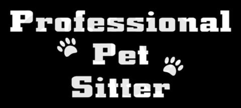 professional-pet-sitter