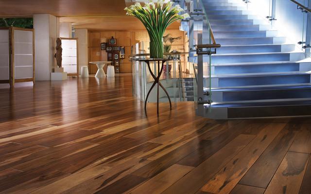 modern-hardwood-flooring