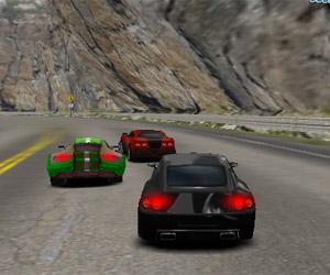 turbo-racing-2_2