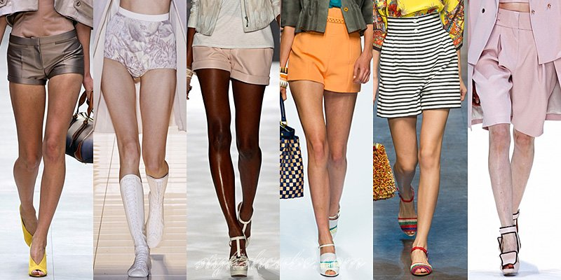 Spring-Summer-2013-Womens-Fashion-Shorts-Trends_01