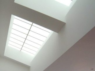 Skylight-537x399