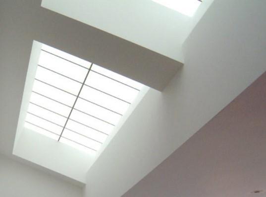 Skylight-537×399