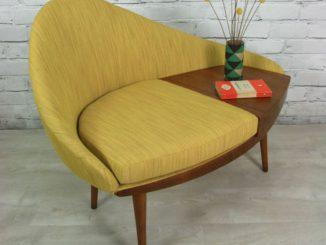 ec42d3df71b80268ed02d513a1acb737--mid-century-modern-chairs-mid-century-modern-furniture