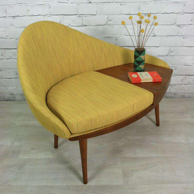 ec42d3df71b80268ed02d513a1acb737–mid-century-modern-chairs-mid-century-modern-furniture