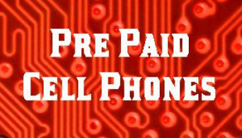 pre-paid-cellphones-01 (1)