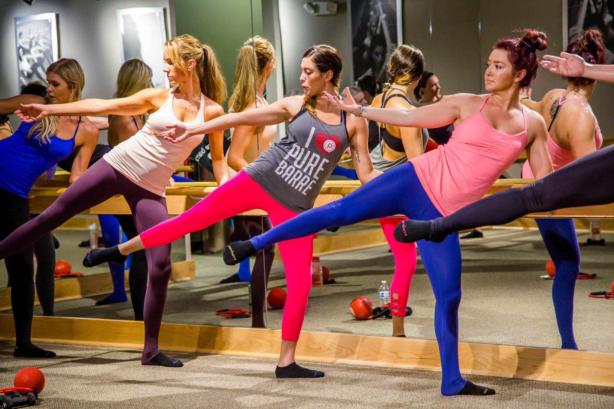 Pure-Barre-April2015-0438