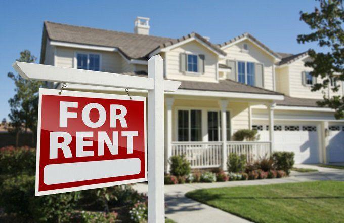 rent_house_73089751-5bfc333346e0fb002602ddbe